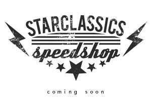 Starclassics
